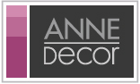 Anne Decor